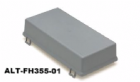 ALT-FH355-01 <BR>Cover for ALT-FH345-01  <BR>5  module frame